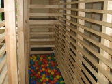 Kinderzimmer_Kletterturm